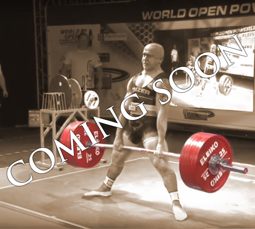 ML-Website-Powerlifting-2017_Games_03