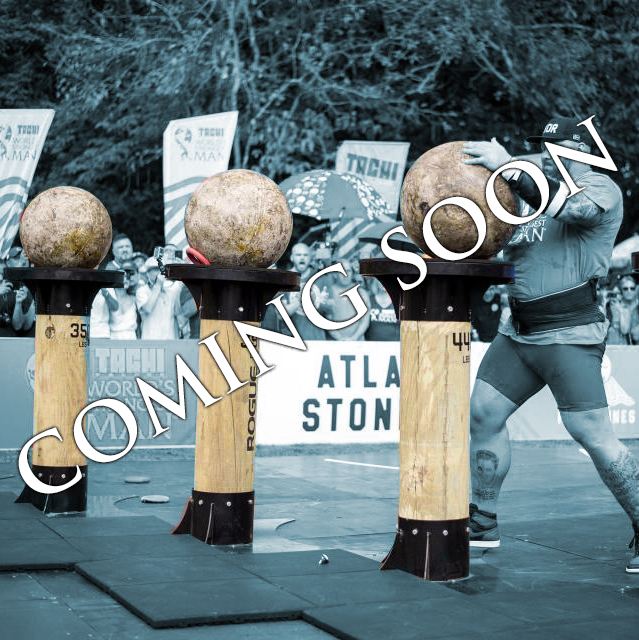 ML-Website-Strongman-2018_Worlds_02