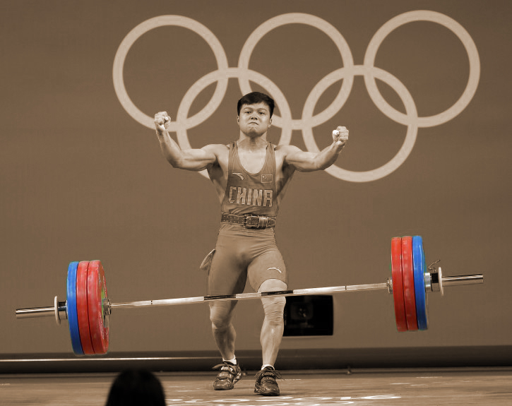 ML-Website-Weightlifting-Rio_Olympics